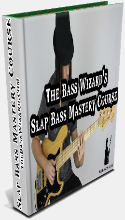 Awesome bass solos or Instrumentals i should learn ...
